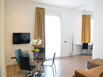 Top Sagrada Familia - Apartament a Barcelona