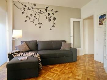 Sagrada Familia Dream - Apartament a Barcelona